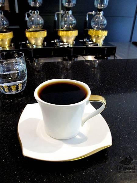 01_衣索比亞單品咖啡-2.JPG