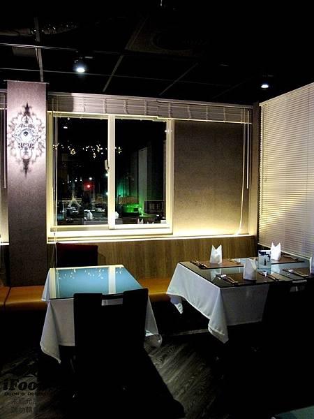 00_BOSTON龍蝦餐廳店內一景-6.JPG