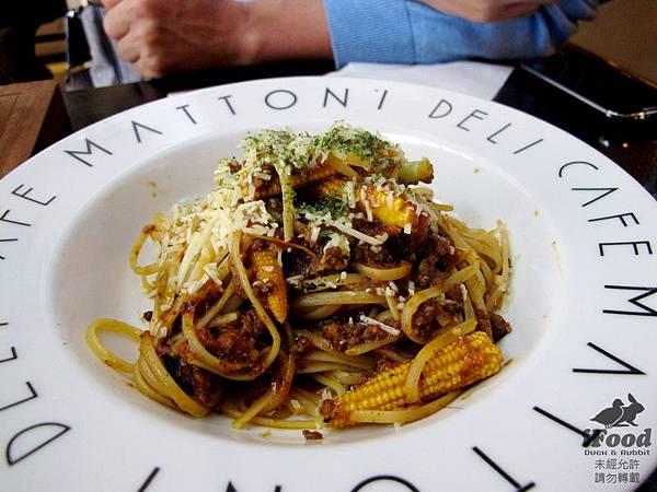 03_義大利肉醬麵-1.jpg