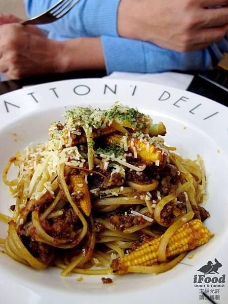 03_義大利肉醬麵-2.jpg