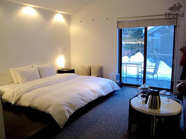 01_Room No.669-7.JPG