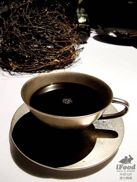 17_咖啡.JPG