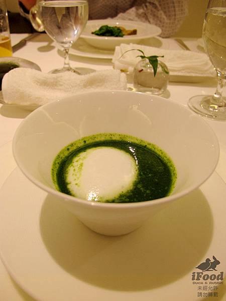 06_小松菜湯.JPG