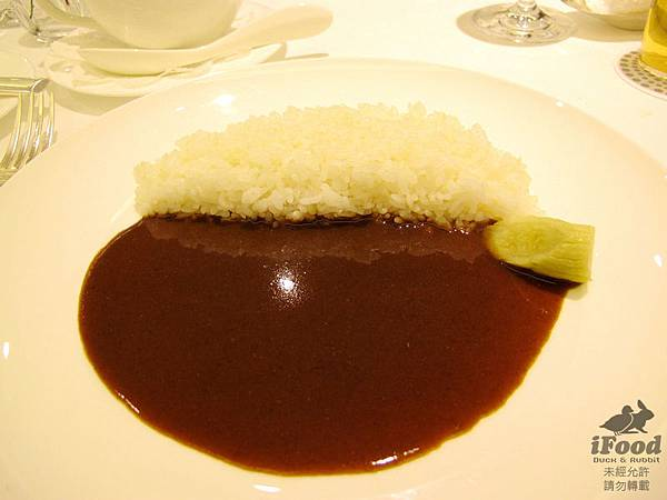 07_特製海鮮咖哩-1.JPG