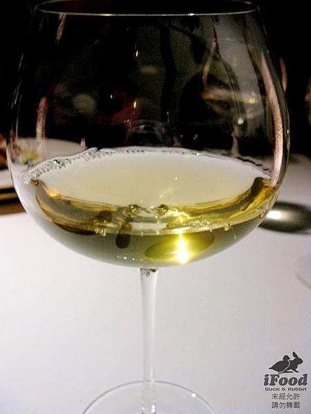 07_Kido Chardonnay 2010-2.jpg