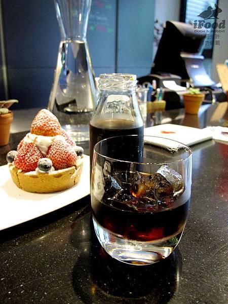 02_酒釀咖啡-1.JPG