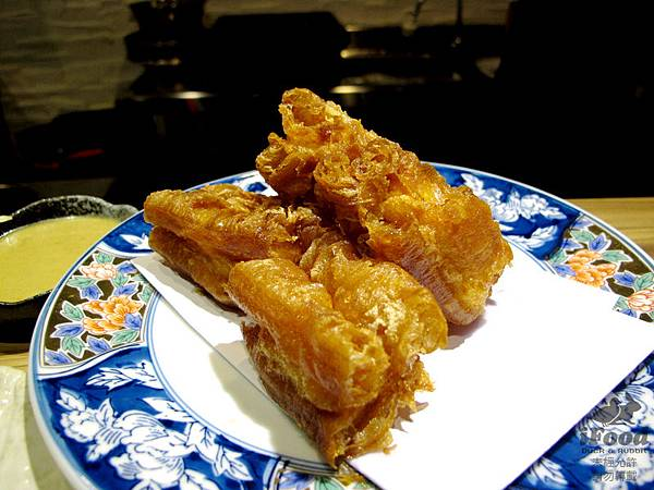 10_油條佐胡麻醬-2.JPG
