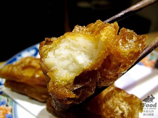 10_油條佐胡麻醬-3.JPG