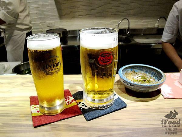 01_Orion Beer.JPG