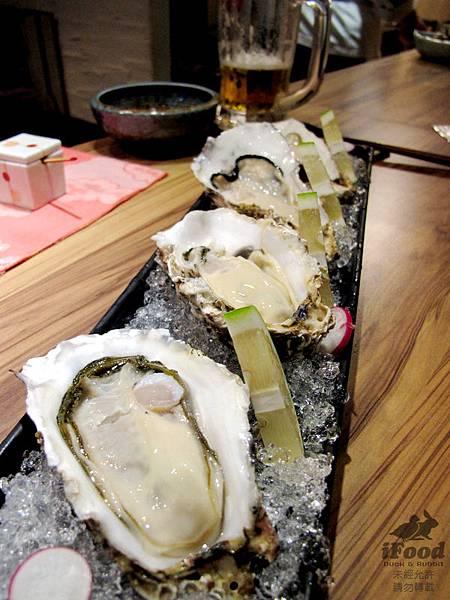 04_廣島牡蠣-2.JPG