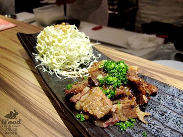 05_牛燒肉-1.JPG