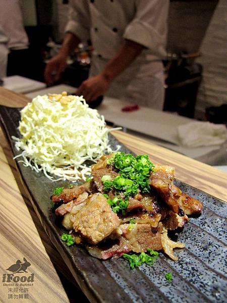 05_牛燒肉-2.JPG
