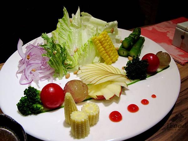 09_生菜沙拉-1.JPG