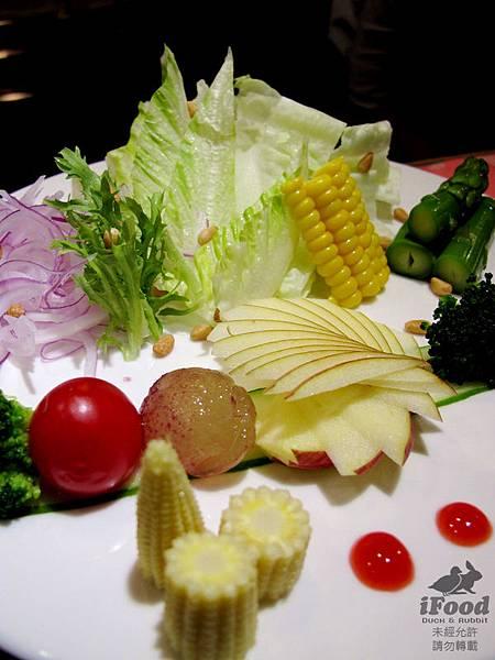 09_生菜沙拉-2.JPG
