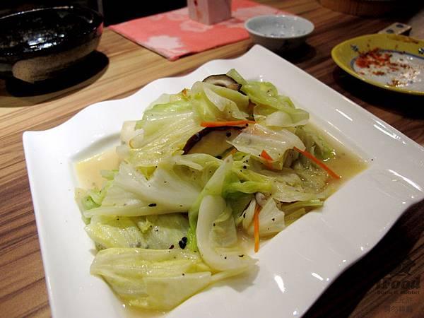 12_炒青菜.JPG