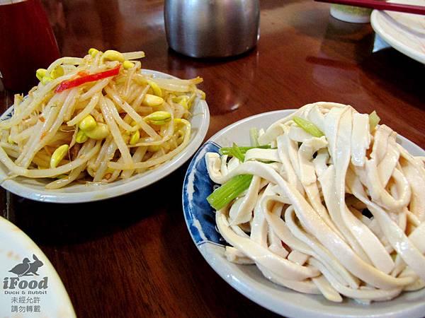 01_小菜_干絲+黃豆芽.JPG