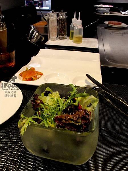 01_先付_田園野菜沙拉-1.jpg