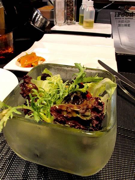 01_先付_田園野菜沙拉-2.jpg