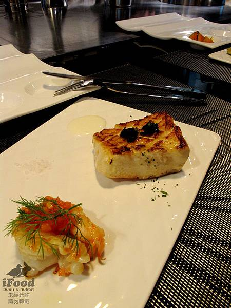 03_溫肴_板前魚蝦料理-2.jpg