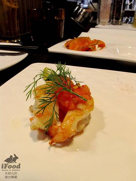03_溫肴_板前魚蝦料理-3.jpg