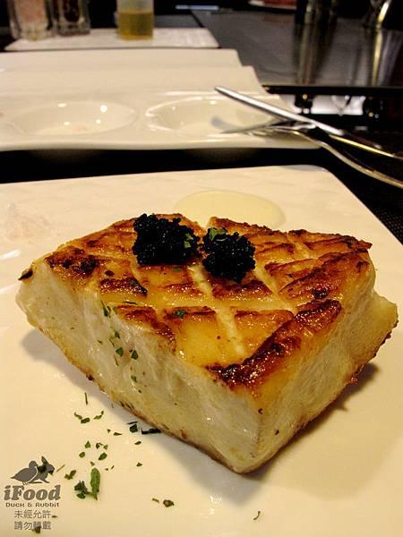 03_溫肴_板前魚蝦料理-4.jpg