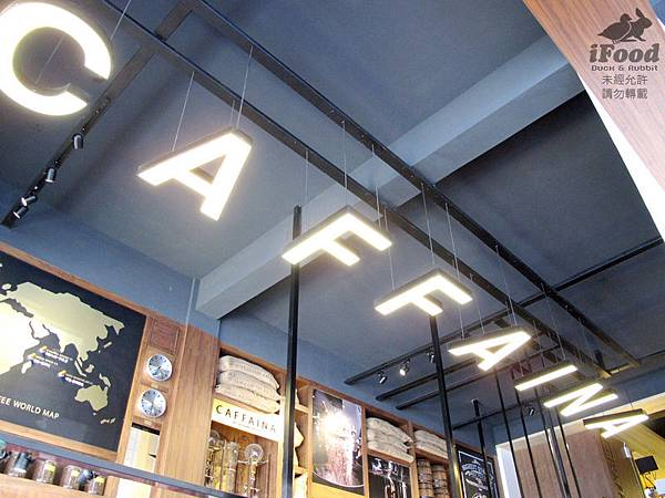00_2_CAFFAINA COFFEE卡啡那 店內一景-10.JPG
