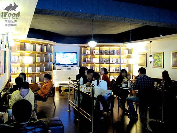 00_2_CAFFAINA COFFEE卡啡那 店內一景-14.JPG