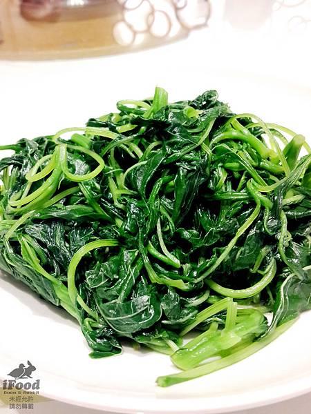 06_日本莧菜.jpg