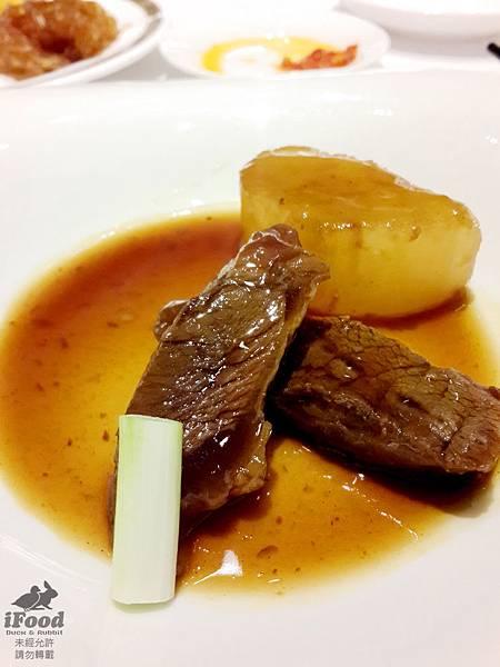 08_紅燒和牛肉-1.jpg