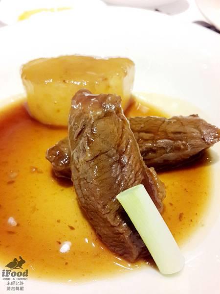 08_紅燒和牛肉-2.jpg