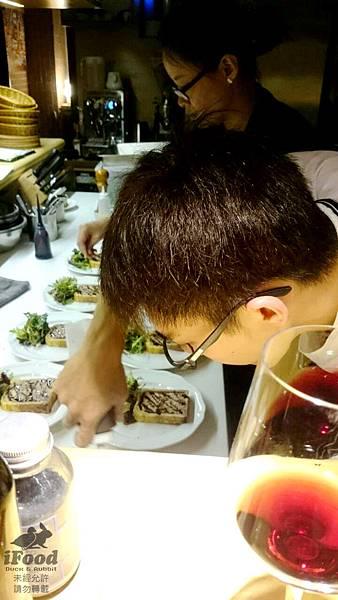 00_3_Bon Bon廚師料理-1.jpg