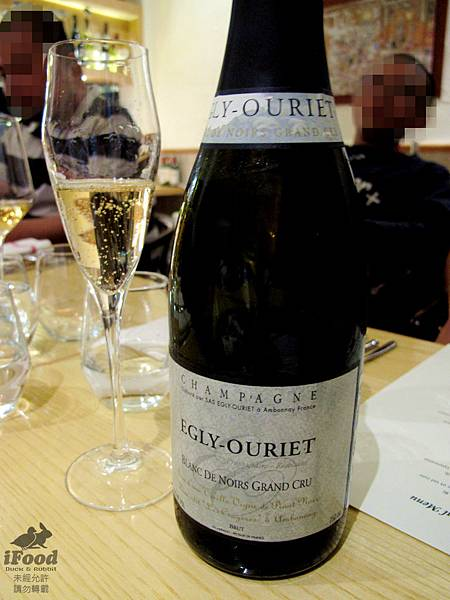 01_Champagne Egly-Ouriet 雅格麗香檳.JPG