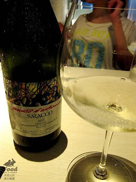 01_2010 Saracco Moscato d'Ast.JPG