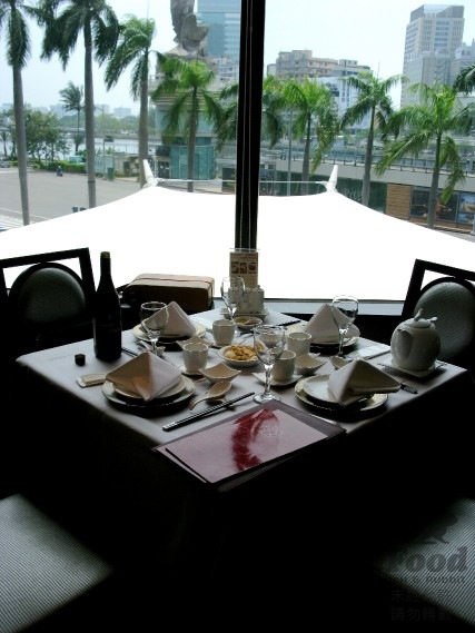 04_Table Setting-1.jpg