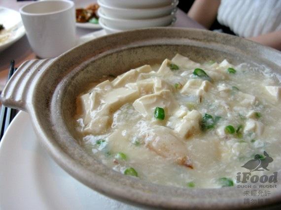11_蟹肉豆腐煲-1.jpg