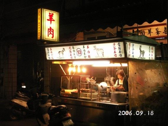00_喜峰羊肉店面.jpg