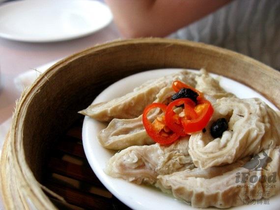 13_酸菜肥大腸-1.jpg