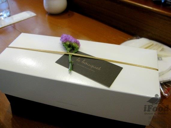 酒漬水果蛋糕包裝盒.JPG