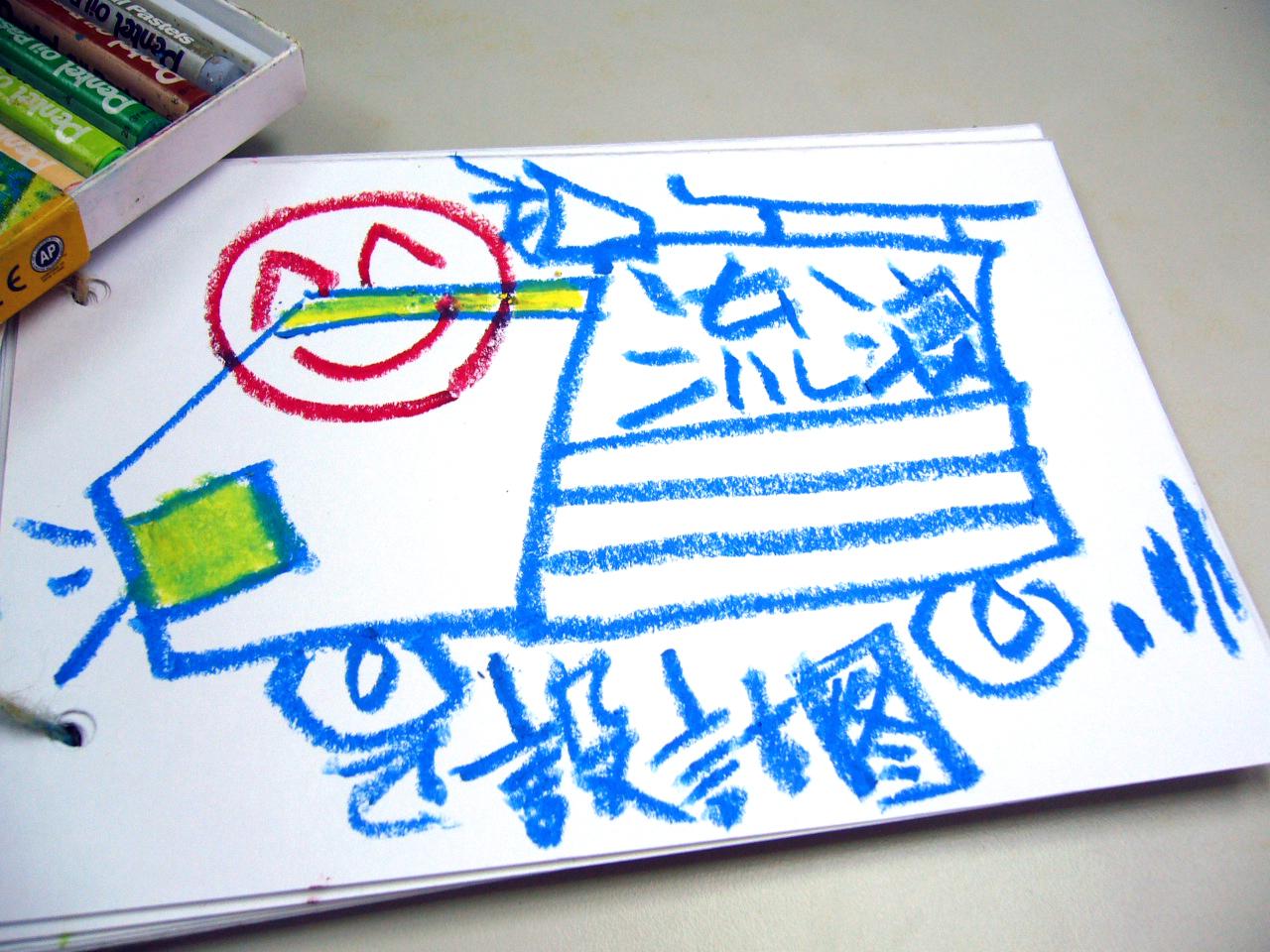 流浪車設計圖.jpg