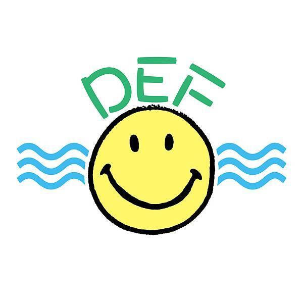 Driftcar_logo 01