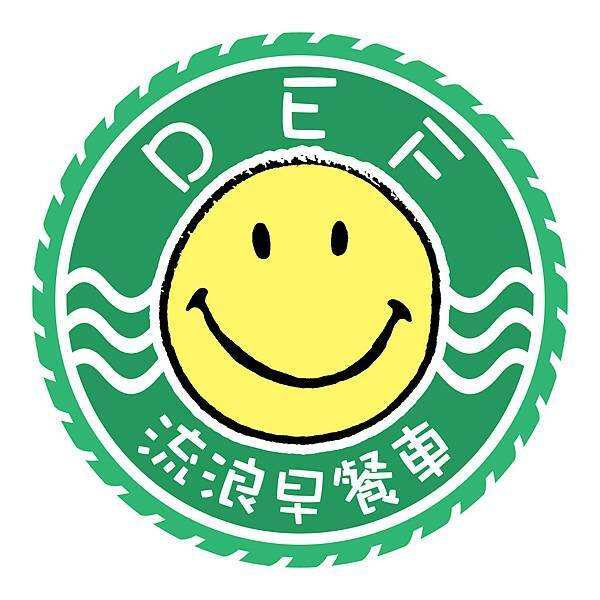 Driftcar_logo 02