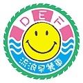 Driftcar_logo 03