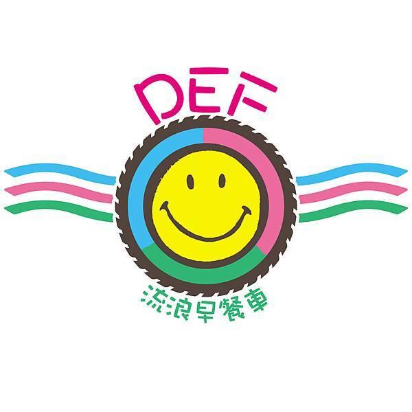 Driftcar_logo 05
