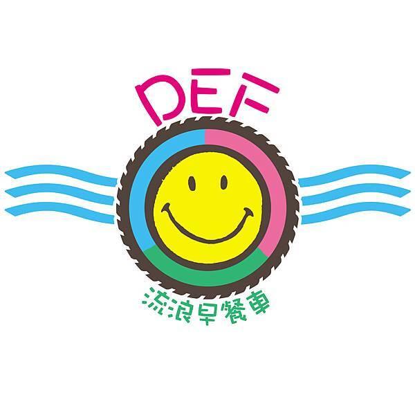 Driftcar_logo 07