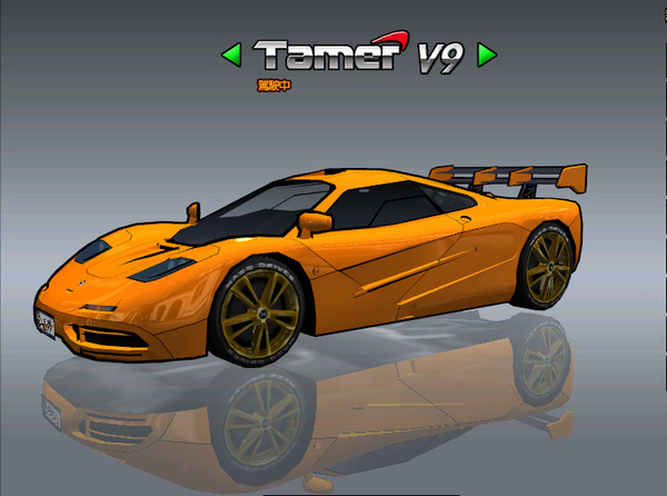 Tamer2.jpg