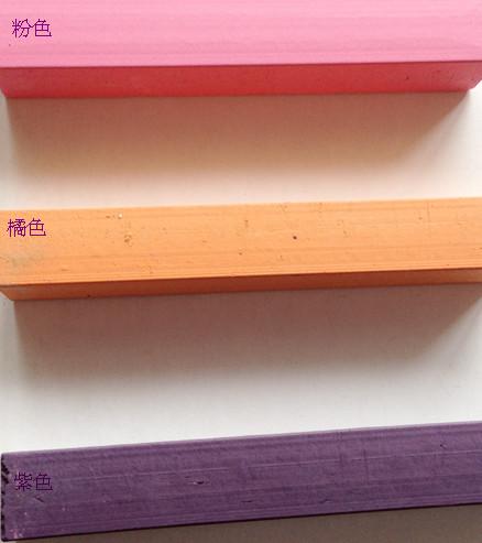染髮膏 104_副本拼1