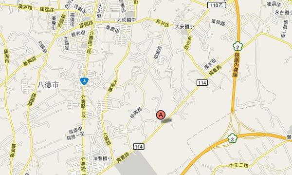 tina八德map.jpg