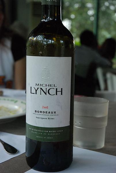 lynch3.jpg