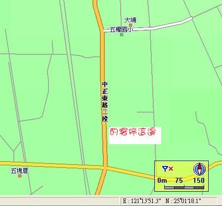 gps position.jpg