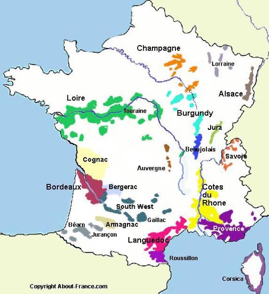 wine-map-france.jpg